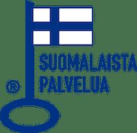 suomalaistapalvelua - Suomen Tulkkauspalvelu Oy